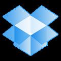 SwankyLuv: Dropbox